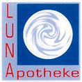 Bild zu Luna-Apotheke in Ottobrunn