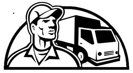 Van Moving Service NYC-Movers and Logistics Solutions