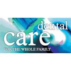 Lefebvre Dentistry
