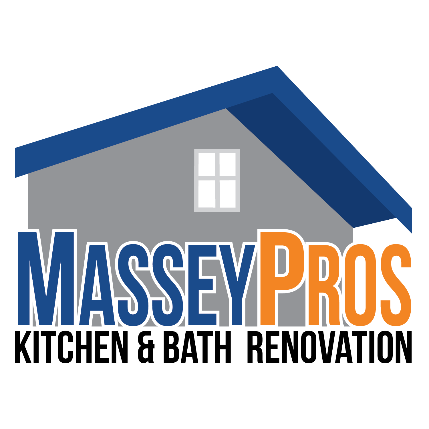 Masseypros Coupons Near Me In 8coupons