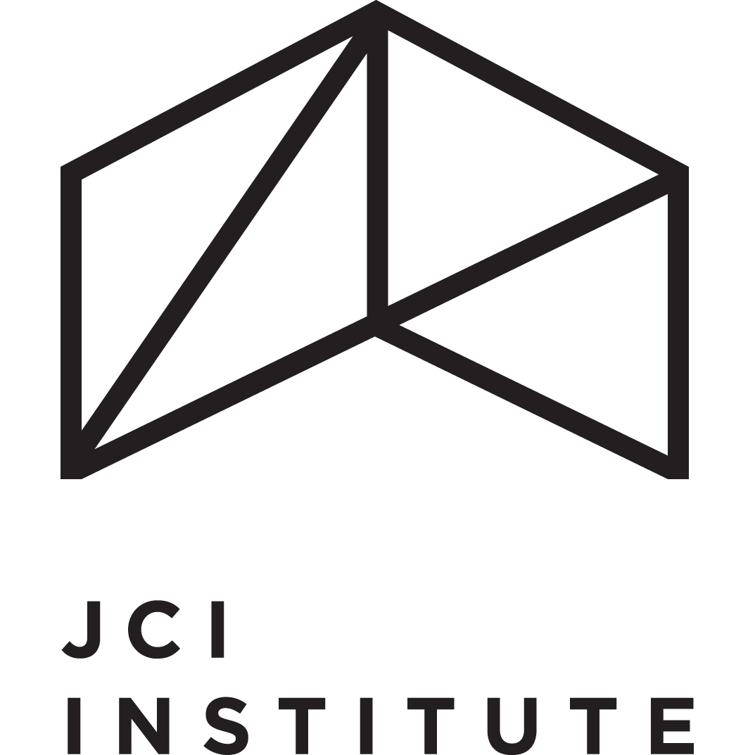 John Casablancas Institute logo
