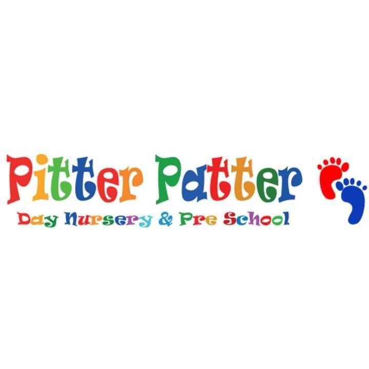 Pitter Patter Day Nursery - Wallasey, Merseyside CH45 0JS - 01516 382911   ShowMeLocal.com