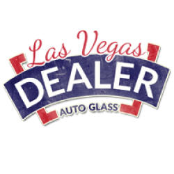 Dealer Auto Glass LV
