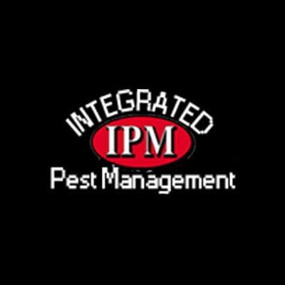 IPM Integrated Pest Management