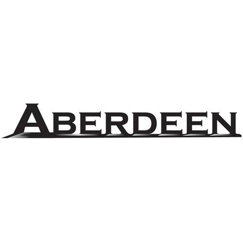 Aberdeen Blower & Sheet Metal Works, Inc - West Babylon, NY - Metal Welding