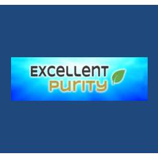 Excellent Purity LLC