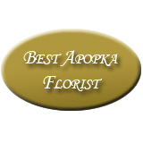 Best Apopka Florist - Apopka, FL - Florists