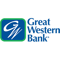 Bank in SD Mitchell 57301 Great Western Bank 714 S Burr St # 101 (605)996-8100