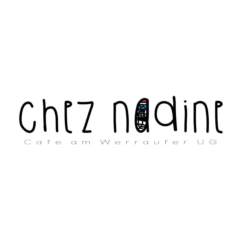 Logo von Chez Nadine Café am Werraufer