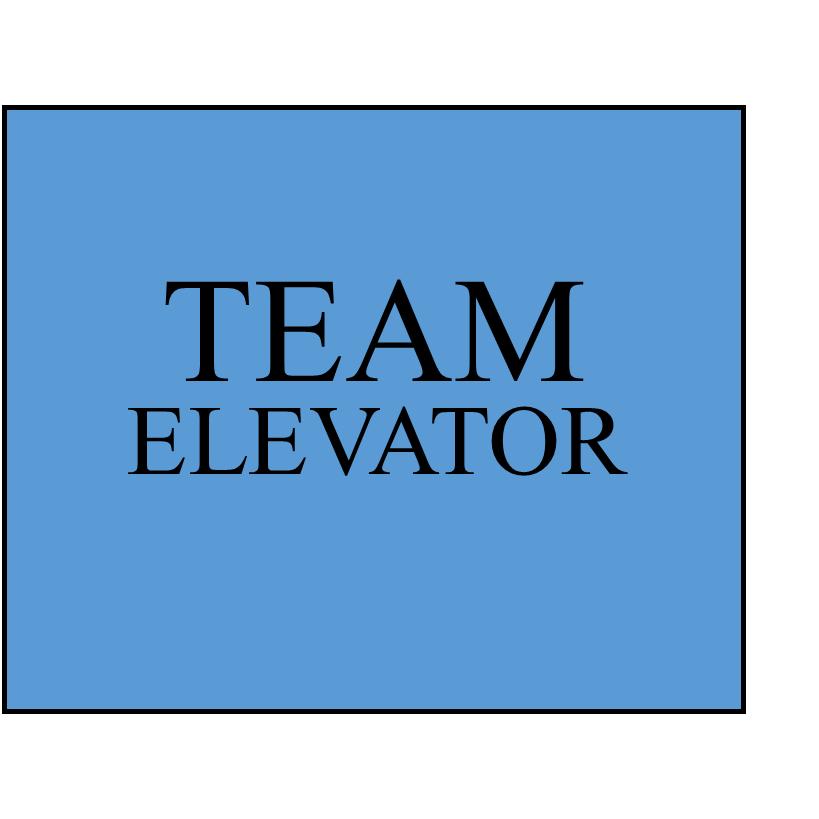 Team Elevator, LLC