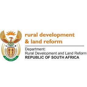 Rural Development & Land Reform
