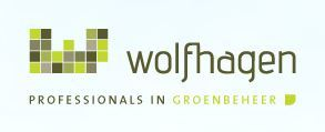 Wolfhagen Hoveniers