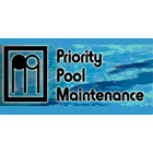 Priority Pool Maintenance Ltd