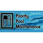 Priority Pool Maintenance Ltd