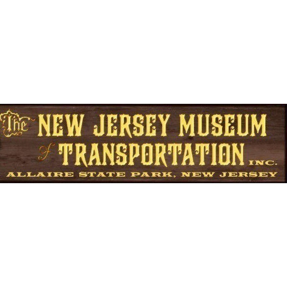 The New Jersey Museum of Transportation, Inc