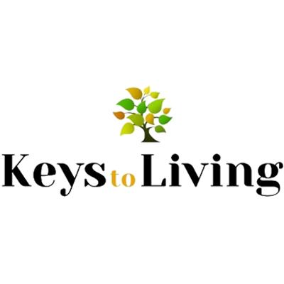 Keys To Living Counselling Center - Waterloo/Cedar Falls
