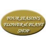 Four Season's Flower & Plant Shop