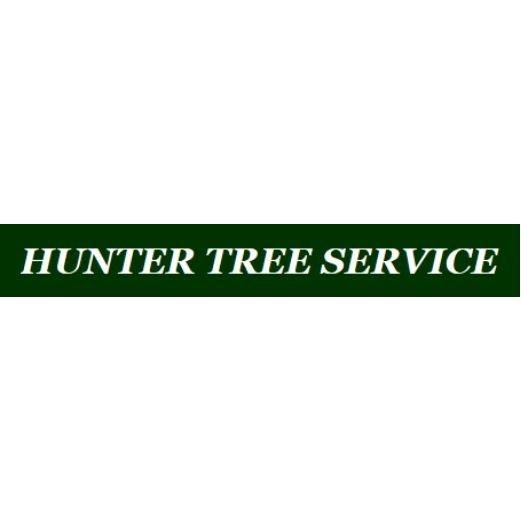Hunter Tree Service