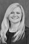 Edward Jones - Financial Advisor: Lisa A Almquist