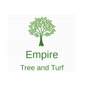 Empire Tree and Turf