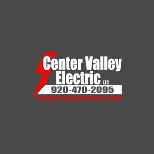 Center Valley Electric Llc
