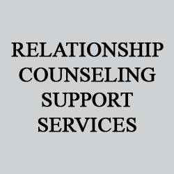 Relationship Counseling Support Services - Federal Heights, CO 80260 - (303)906-2276 | ShowMeLocal.com