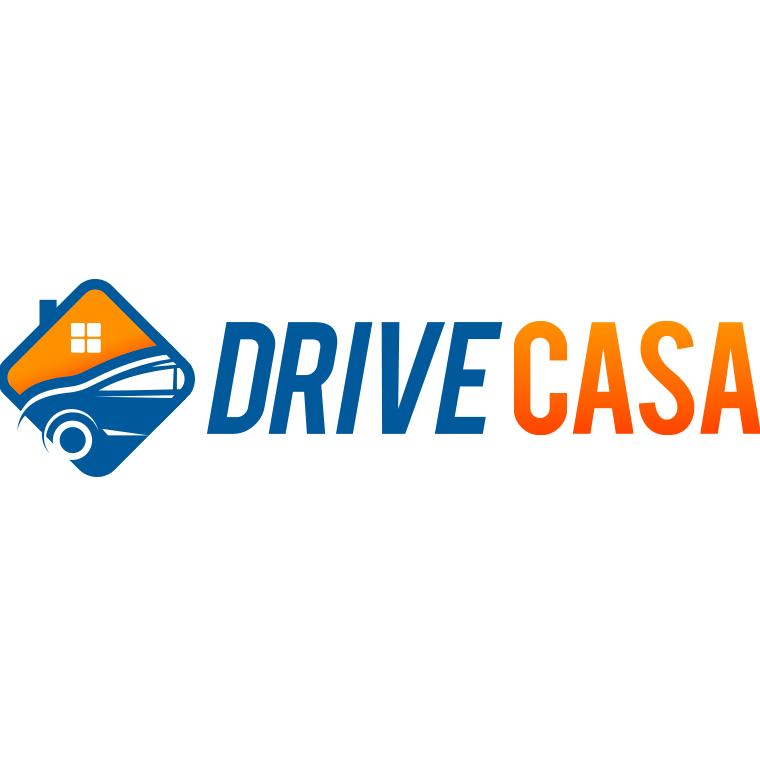Drive Casa - Dallas, TX - Auto Dealers