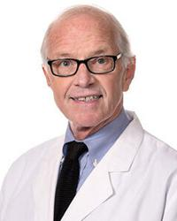Frank B Marxer MD
