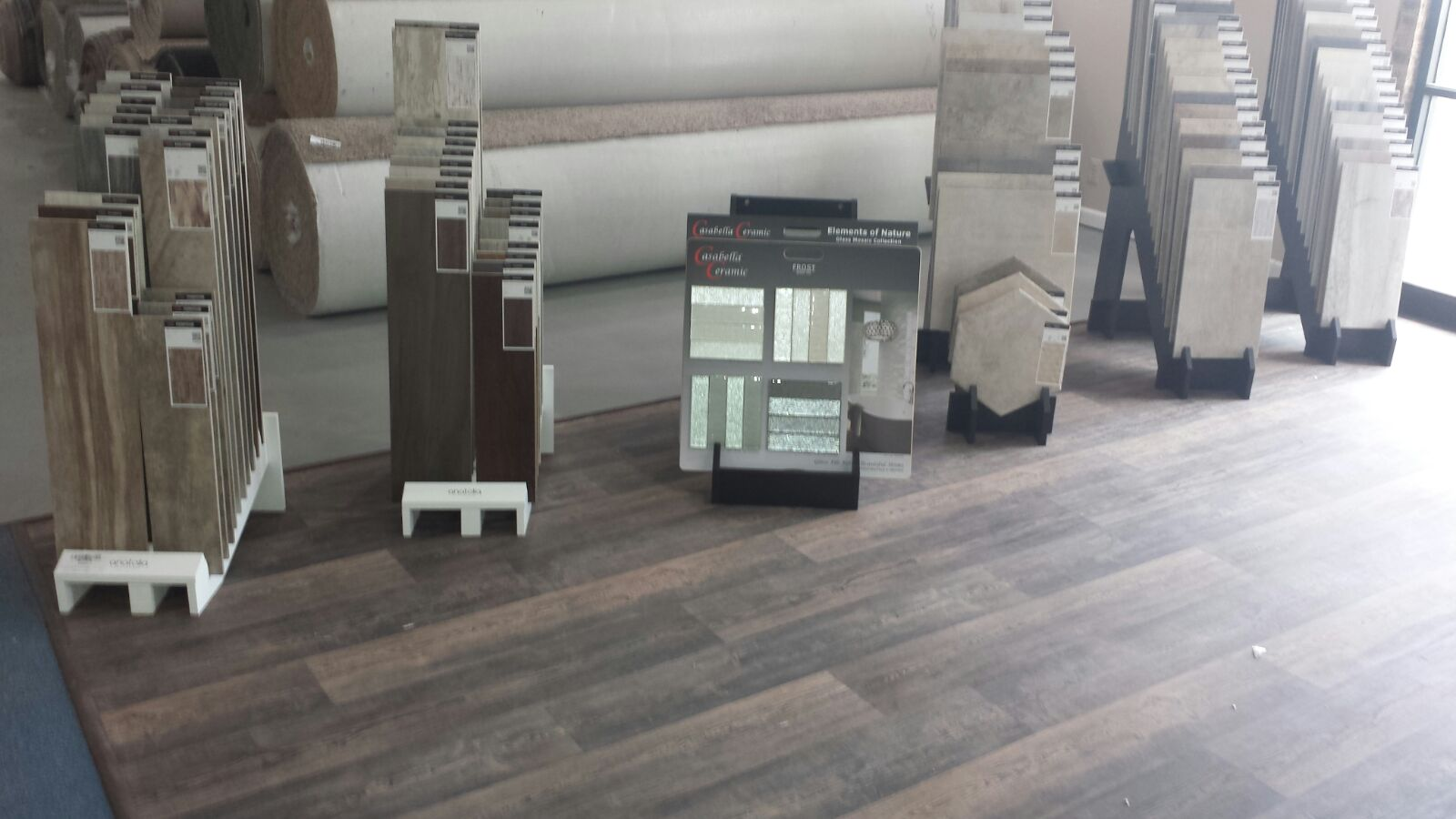 Leon S Flooring Outlet In Livonia Mi 48150