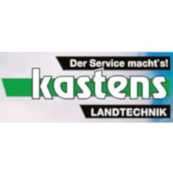 Bild zu Kastens Landtechnik GmbH in Borstel bei Sulingen