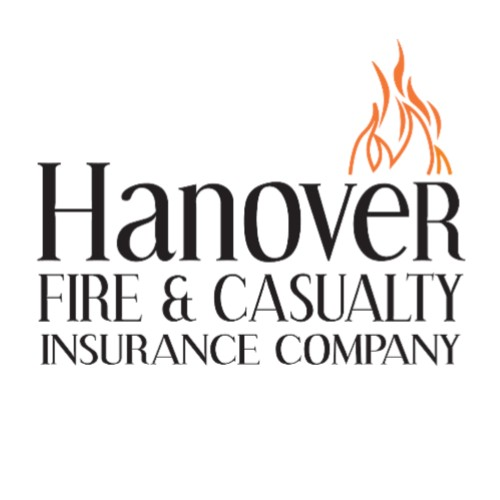 Hanover Fire & Casualty Insurance Company