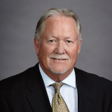 Robert S. Fillingham - RBC Wealth Management Financial Advisor - Greenwood Village, CO 80111 - (303)488-3656   ShowMeLocal.com