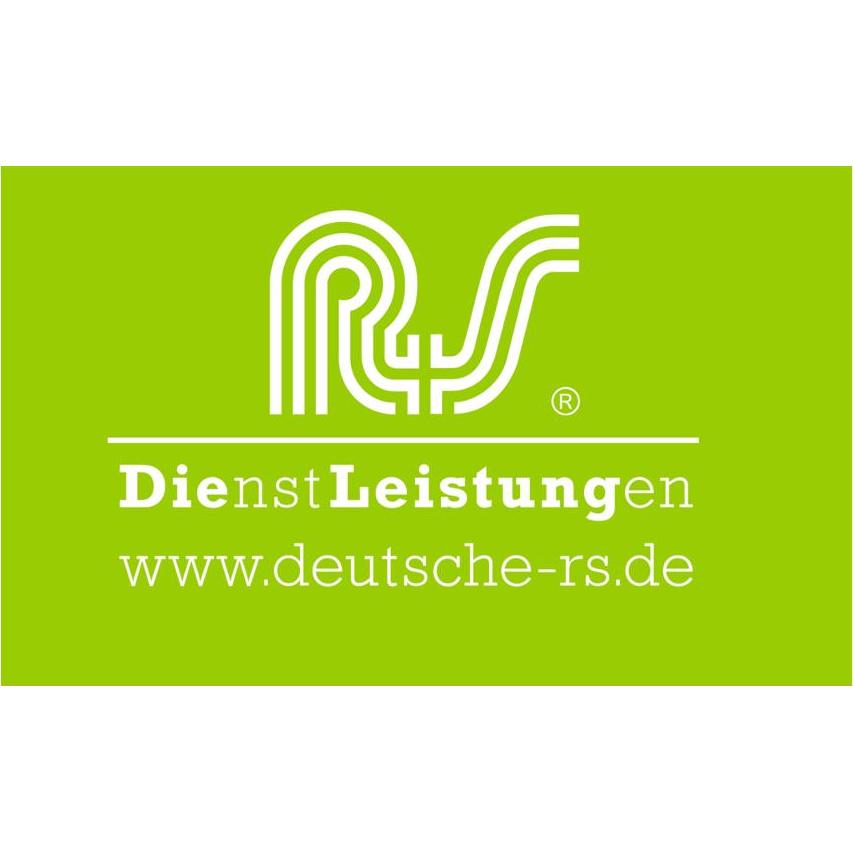 Bild zu Deutsche R+S Dienstleistungen GmbH & Co. KG in Hannover
