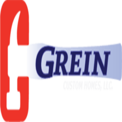 Grein Custom Homes