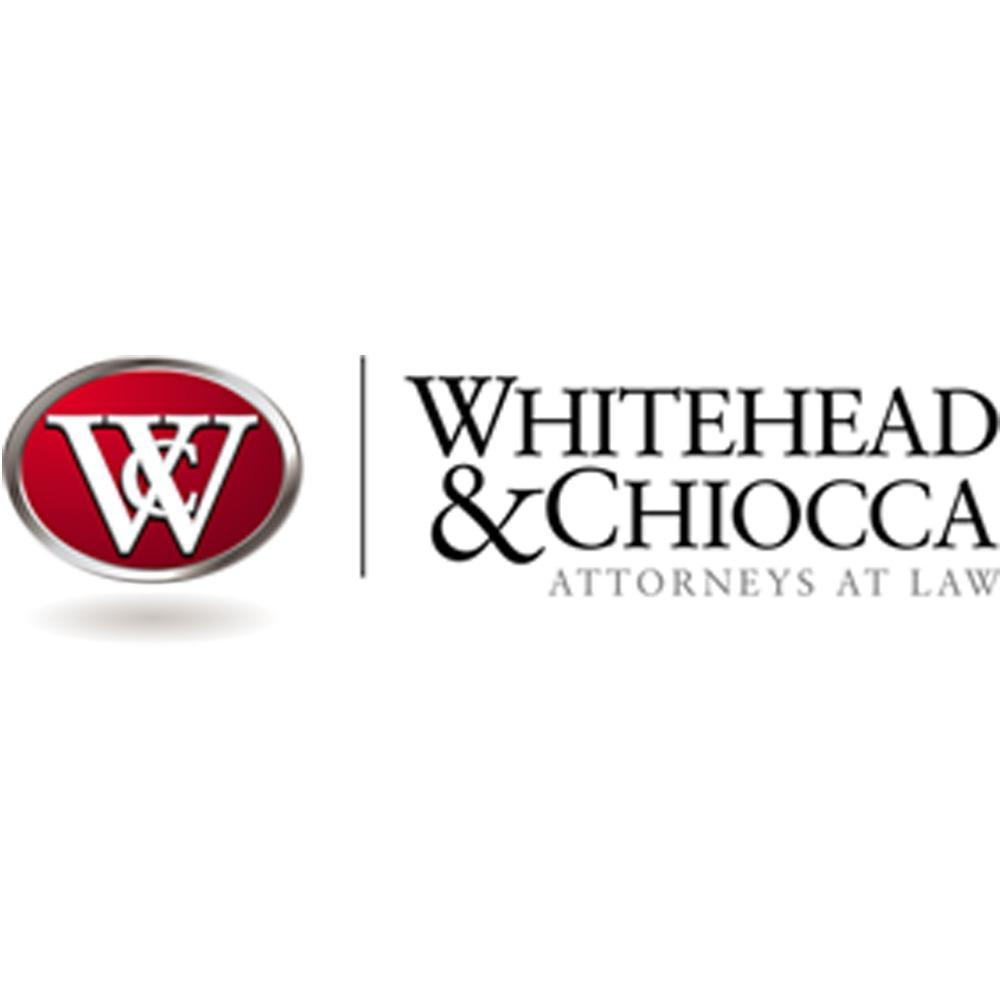Whitehead & Chiocca, PLC