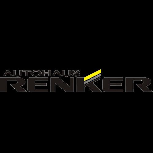 Bild zu Autohaus Renker GmbH in Darmstadt