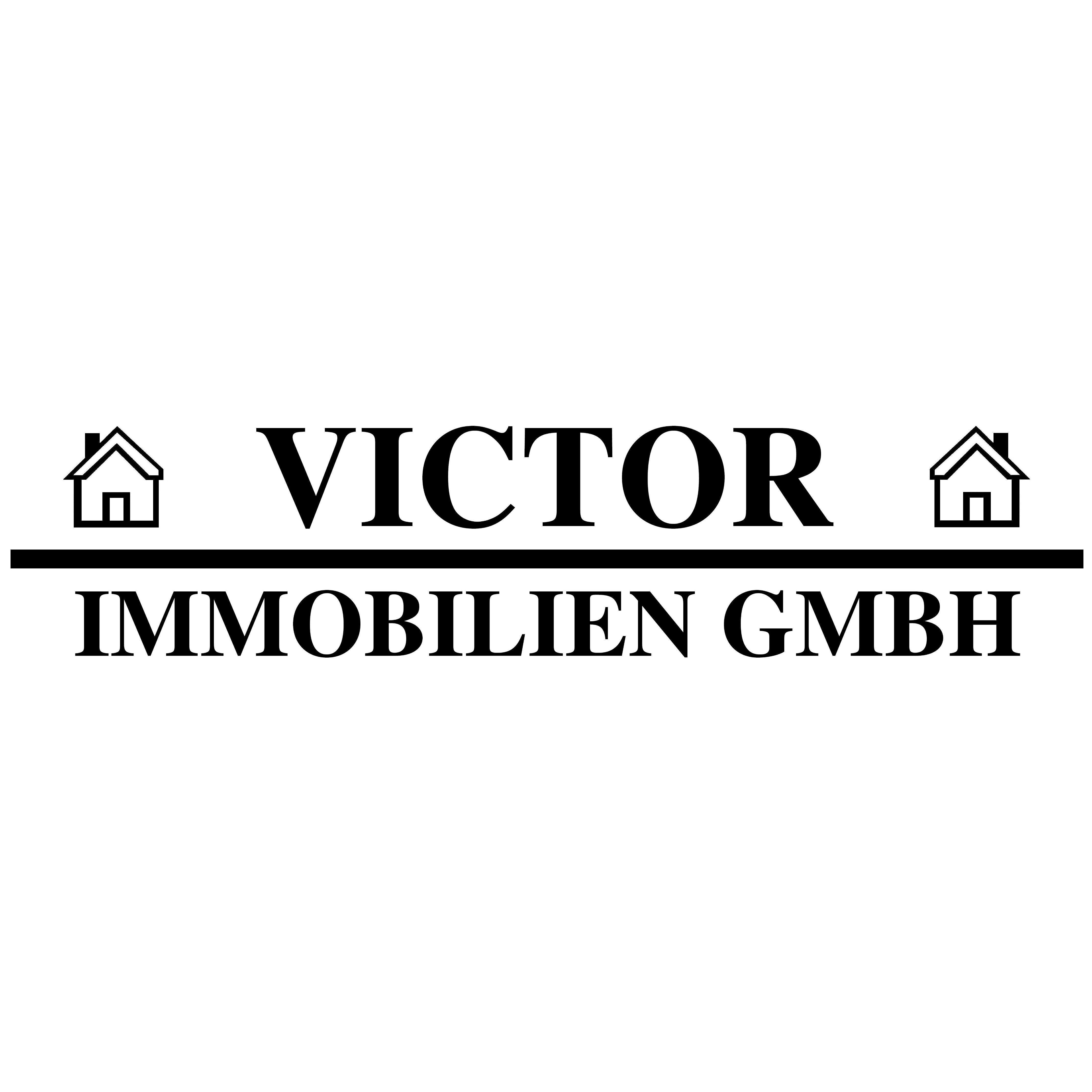 Bild zu Victor Immobilien GmbH in Neukirchen Vluyn
