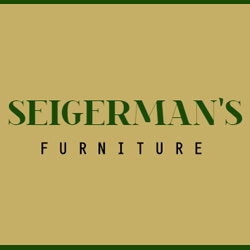 Seigerman's Furniture - Farmingdale, NY - Furniture Stores