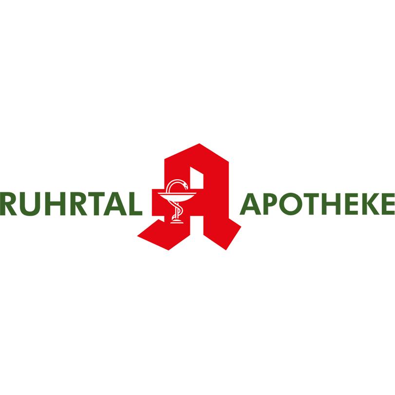 Logo der Ruhrtal-Apotheke
