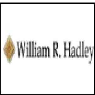 William R. Hadley