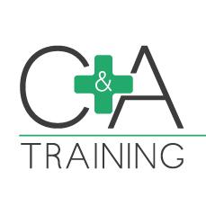 C & A Training