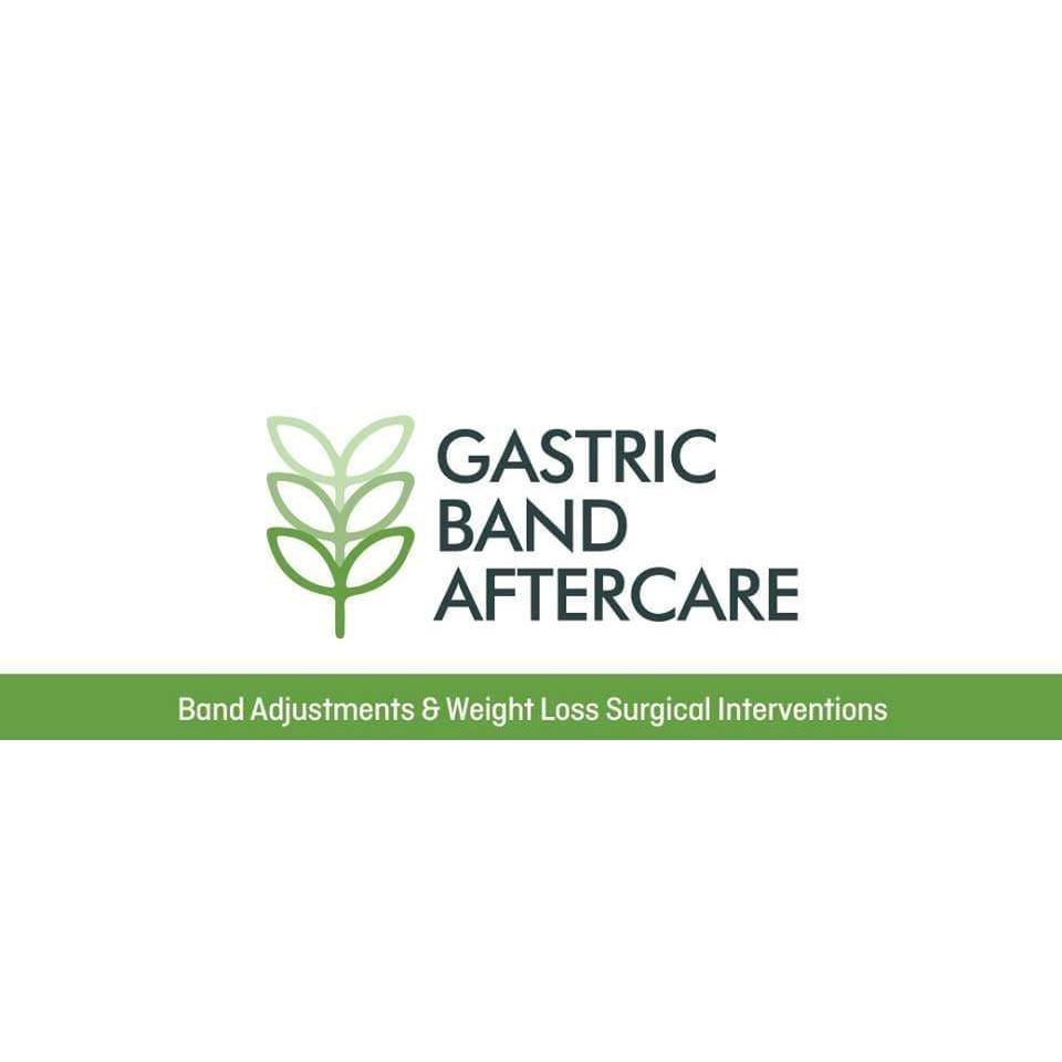 Gastric Band Aftercare - Bristol, Gloucestershire BS32 4TD - 07906 826054 | ShowMeLocal.com