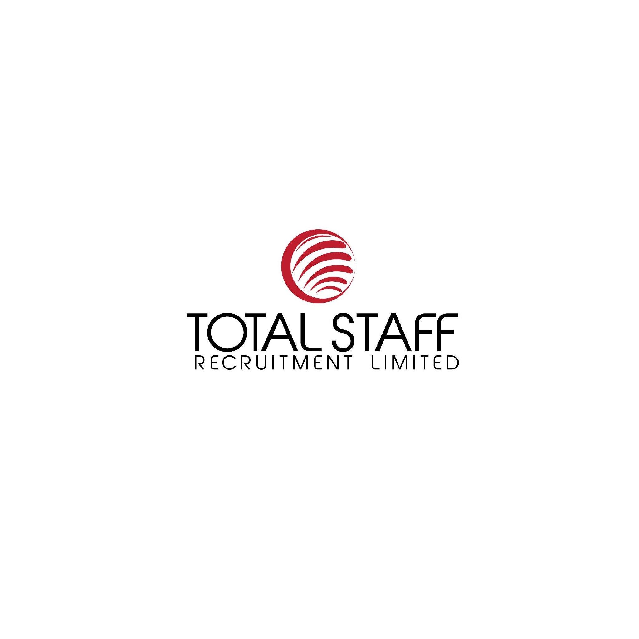 Total Staff Recruitment Ltd - Fareham, Hampshire PO16 7BB - 01329 482742 | ShowMeLocal.com