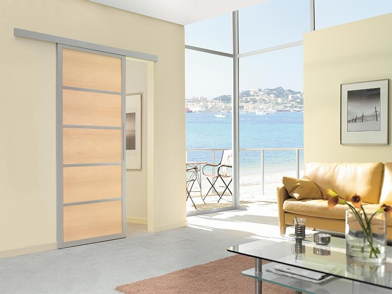 magnat bauelemente gmbh baustoffe in bamberg villachstrasse 1. Black Bedroom Furniture Sets. Home Design Ideas