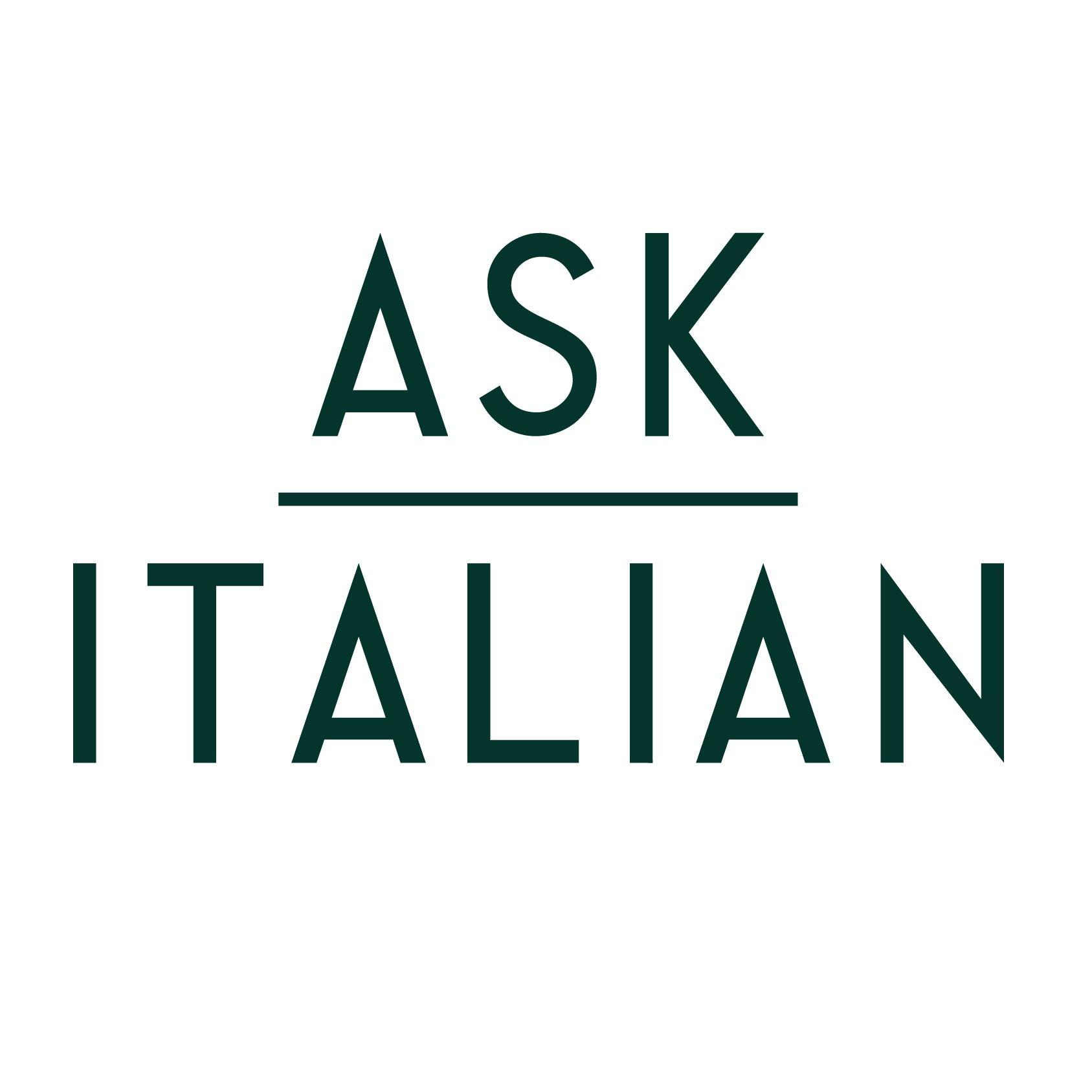 ASK Italian - Richmond, Surrey TW9 3AH - 020 3802 6969 | ShowMeLocal.com