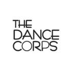 The Dance Corps Inc