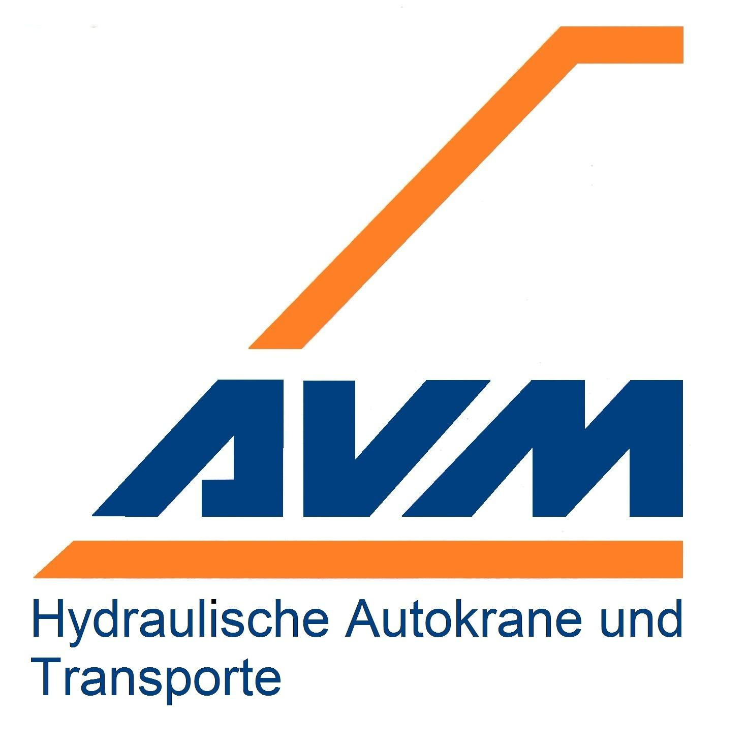 Autokran-Vermietung GmbH & Co. KG
