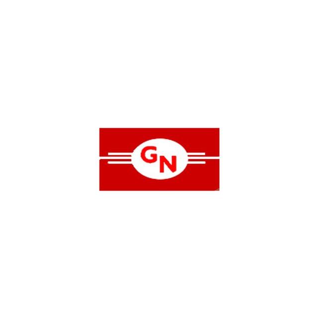 Gordon Needs Bodyshop - Blairgowrie, Perthshire PH11 8DT - 01828 633666 | ShowMeLocal.com