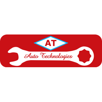 Auto Technologies - New Port Richey, FL - General Auto Repair & Service