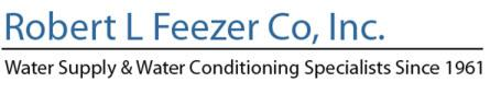 Feezer Robert L Co Inc